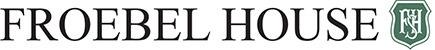 Froebel House School Logo